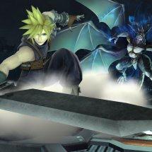 Immagini Super Smash Bros