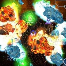 Immagini Super Stardust Delta