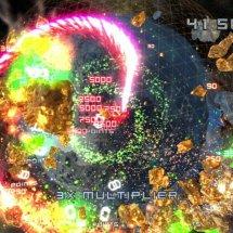 Immagini Super Stardust HD