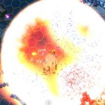 Immagini Super Stardust Portable