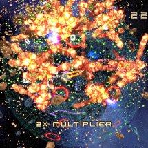 Immagini Super Stardust Ultra
