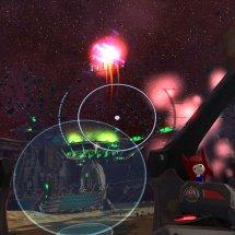Immagini Super Stardust Ultra VR