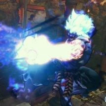 Immagini Super Street Fighter 4
