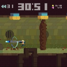 Immagini Super Time Force
