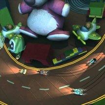 Immagini Super Toy Cars