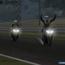 Immagini Superbike Riding Challenge