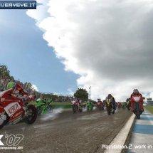 Immagini Superbike World Championship 2007
