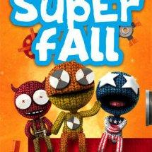 Immagini Superfall
