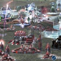 Immagini Supreme Commander 2