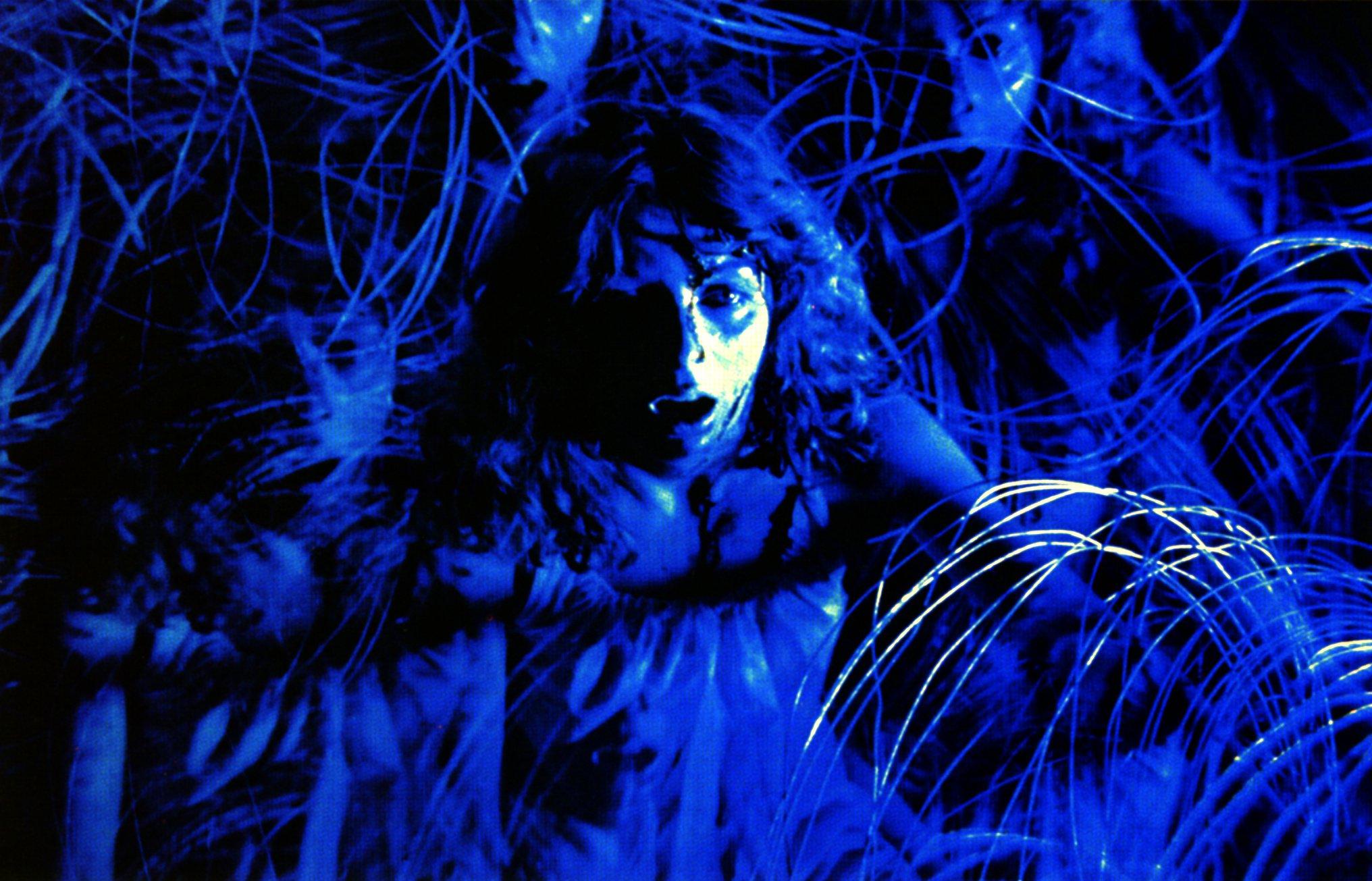 Suspiria: la recensione dell'horror di Dario Argento