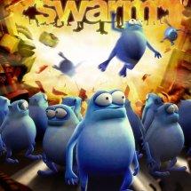 Immagini Swarm