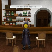 Immagini Sword Art Online: Hollow Fragment