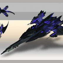 Immagini Sword of the Stars 2