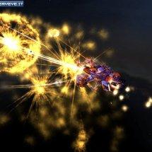 Immagini Sword of the Stars