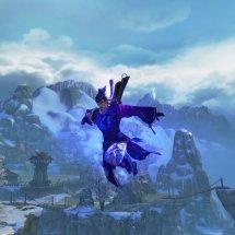 Immagini Swordsman