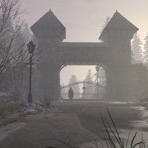 Immagini Syberia 3