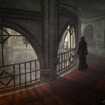 Immagini Syberia II