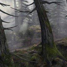 Immagini Syberia