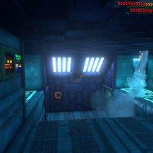 Immagini System Shock: Enhanced Edition