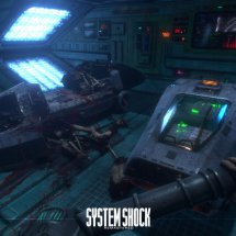 Immagini System Shock