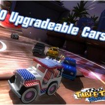 Immagini Table Top Racing