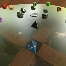 Immagini Tabletop Simulator