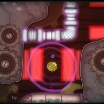 Immagini Tales from Space: Mutant Blobs Attack