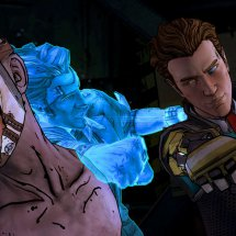 Immagini Tales from the Borderlands