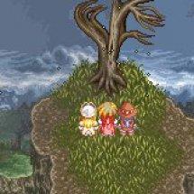 Immagini Tales of Phantasia