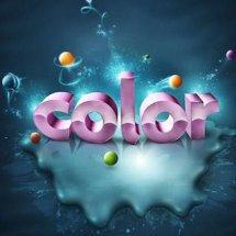 Immagini Tap Tap Colors