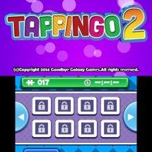 Immagini Tappingo 2
