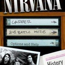 Immagini TapTap Nirvana Revenge