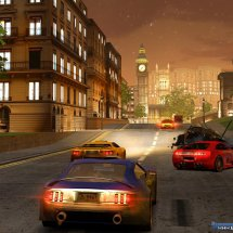 Immagini Taxi 3: Extreme Rush