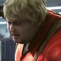 Immagini Tekken 6