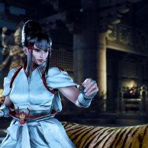 Immagini Tekken 7 Fated Retribution