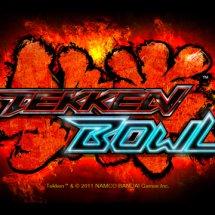 Immagini Tekken Bowl