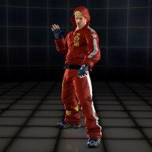 Immagini Tekken Tag Tournament 2