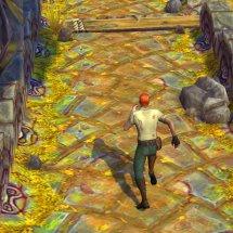 Immagini Temple Run 2