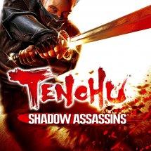 Immagini Tenchu 4