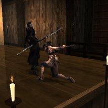 Immagini Tenchu: Fatal Shadows