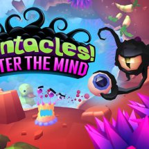 Immagini Tentacles: Enter the Mind