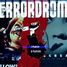 Immagini Terrordrome