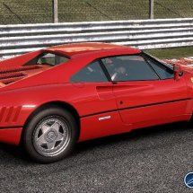 Immagini Test Drive: Ferrari Racing Legends