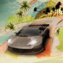 Immagini Test Drive High Life