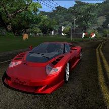 Immagini Test Drive Unlimited