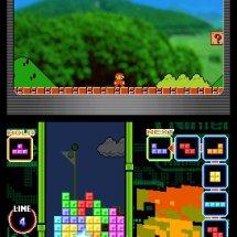 Immagini Tetris DS