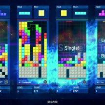 Immagini Tetris next-gen