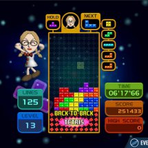 Immagini Tetris Party