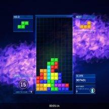 Immagini Tetris Ultimate