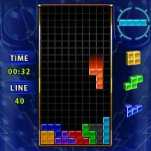 Immagini Tetris